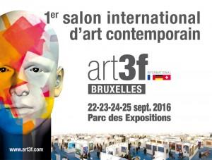 4X3-BRUXELLES-2016_