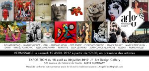 invitation-vernissage-adg-15-avril-2017