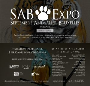 sabexpo-2017-invitation-expo
