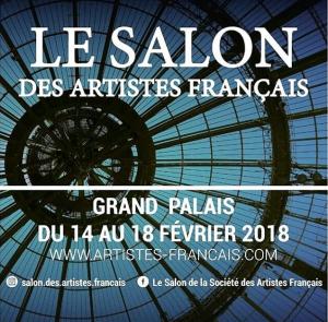 visuel_grand_palais_2018