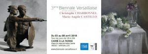biennale-versaillaise-siteweb-bandeau-2018-768x284v2