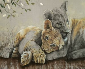cde_lions_1