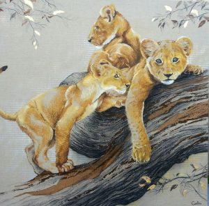 cde_lions_2