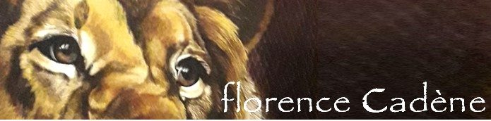 Florence Cadène