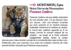 ronde_des_arts_article