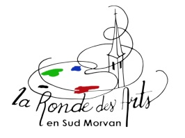 ronde_des_arts_logo