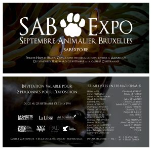 invitation-sab